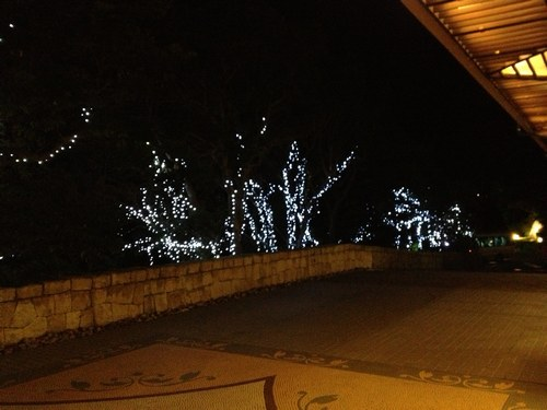 3ホテル 外観 ホテル夜景500.jpg