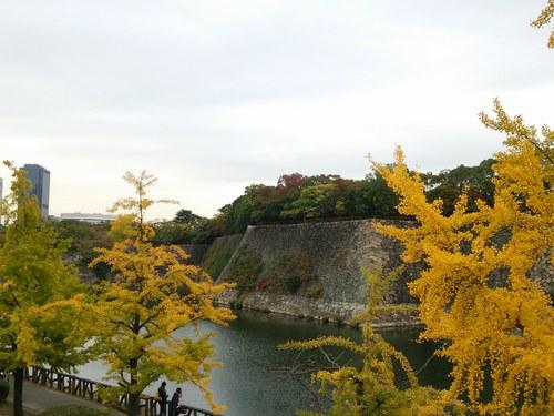5大阪城 5001jpg.jpg