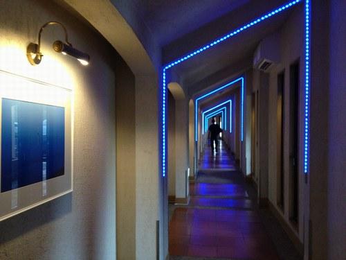 3ホテル 廊下 2500.jpg