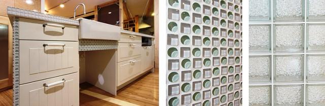 kitchen03[1].jpg