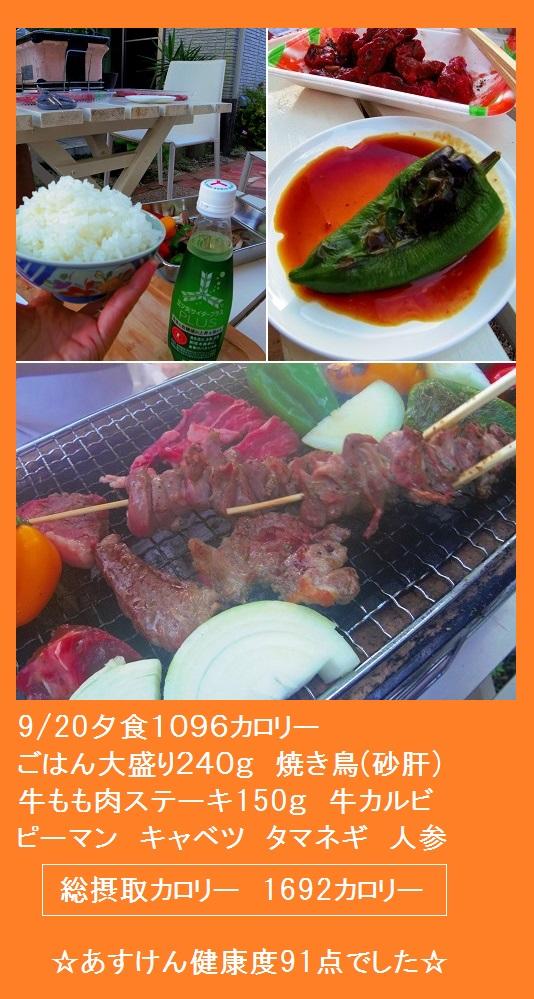 2015_0920_172014-IMGP5041.JPG
