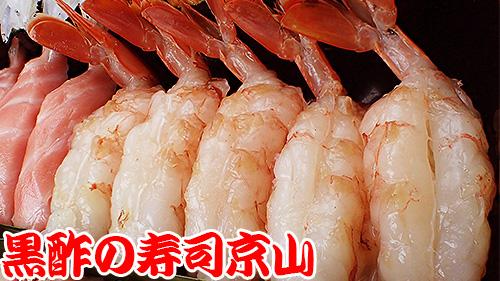 寿司 出前 台東区 松が谷.jpg