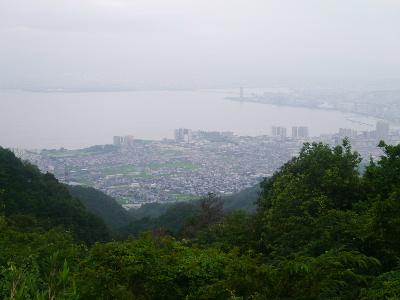 2012京都夏2−11.JPG