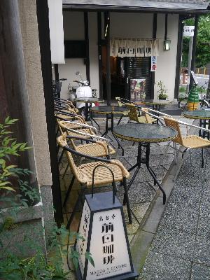 2012京都夏3−6.JPG