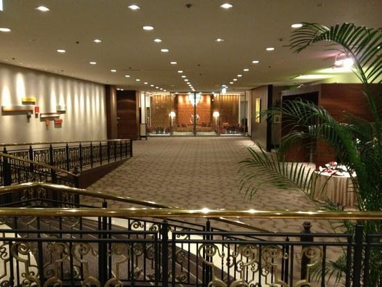 1ホテル結婚式場5501.jpg