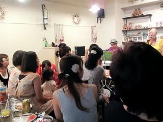 120805eh_kankyaku.jpg