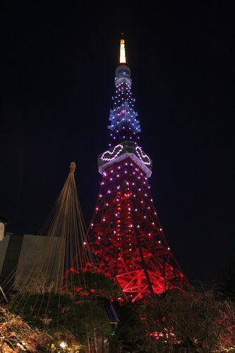 イブの東京タワー.jpg