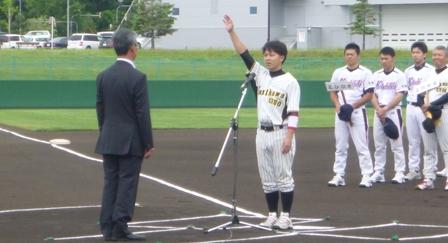 250621野球01