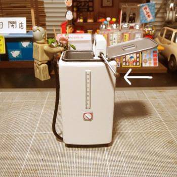 昭和洗濯機002.png