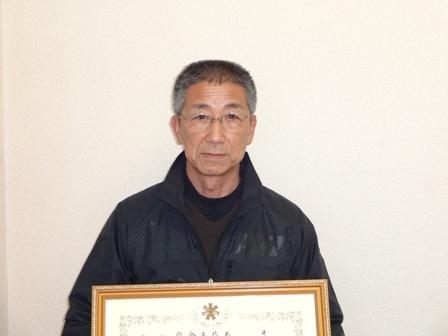 251112北海道きのこ品評会01