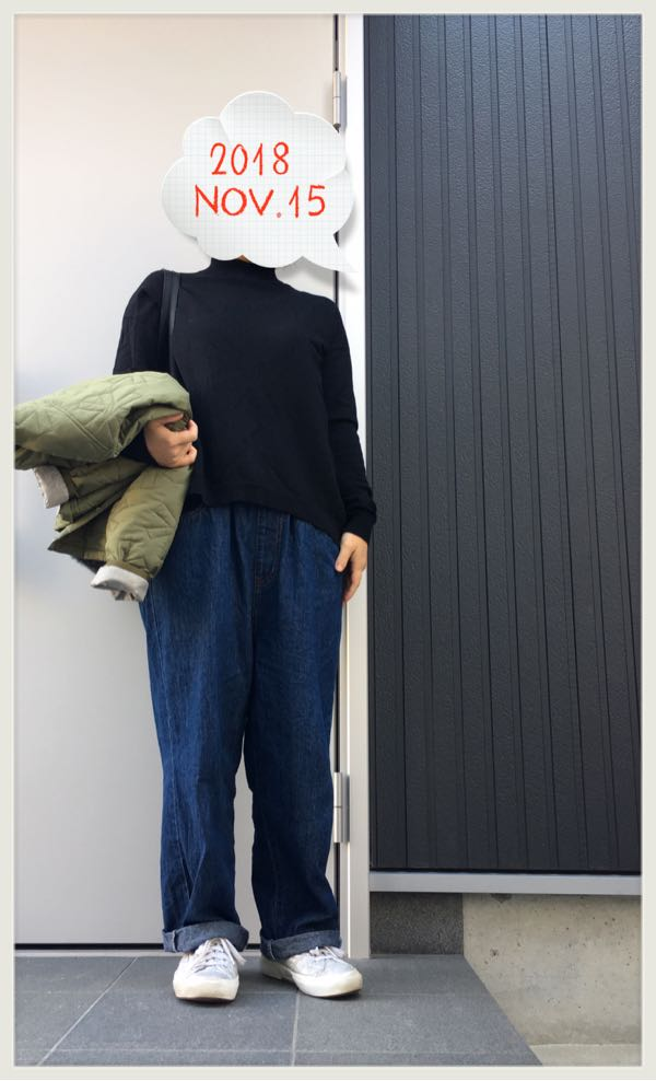 336286b21433 新着記事一覧 | アラフォーぽっちゃりのプチプラファッション迷い日記 ...