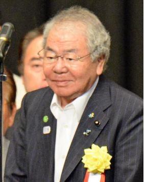 ドン内田茂.JPG