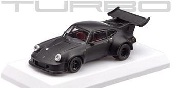 911RSRターボマットブラック2.jpg