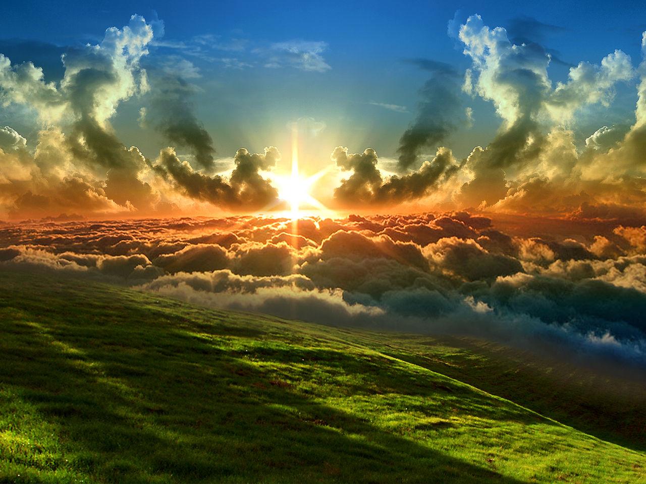 天国のような風景.jpg