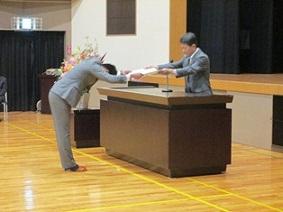 5寒天展示品評会.JPG