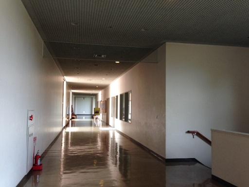 美術館廊下.jpg