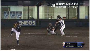 野球image3_350.jpg