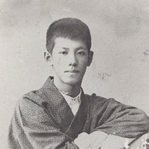 漱石と酒6/門人たちの酒癖・鈴木...