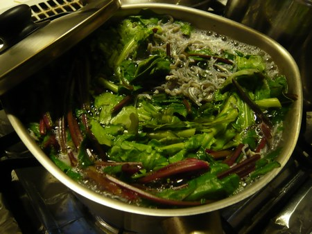 2柳さん鍋お浸し4502.jpg