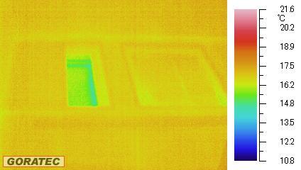 サーモカメラ3F窓断熱.jpg