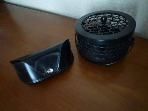 2マワハンガー黒5006.jpg