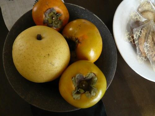 1秋の果物5001.jpg