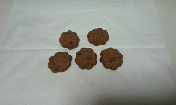 moomin-cookie8