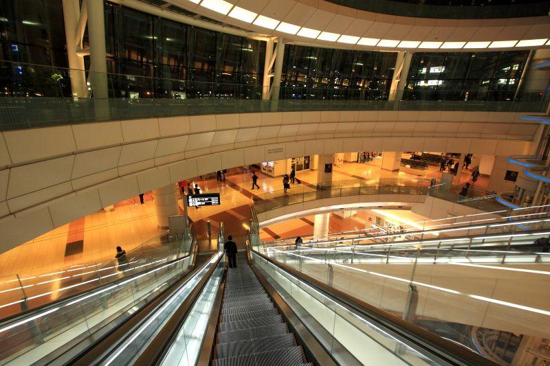 東京国際空港_003.jpg