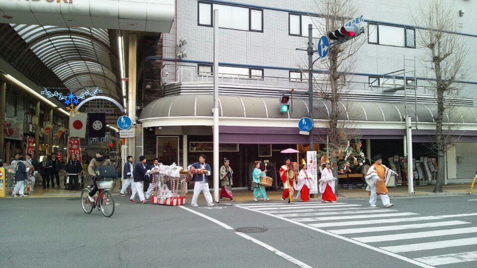 0107 天理恵比寿神社