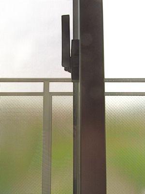 窓3.jpg