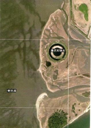 5.上空地図.jpg