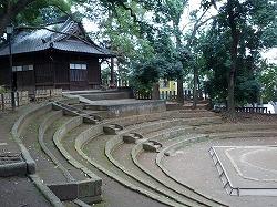 円形劇場.jpg