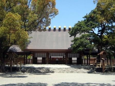 1神社.jpg