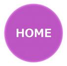 ワンネス整体 Home Top 2015.01.28
