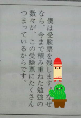 DSC_0677-1.jpg