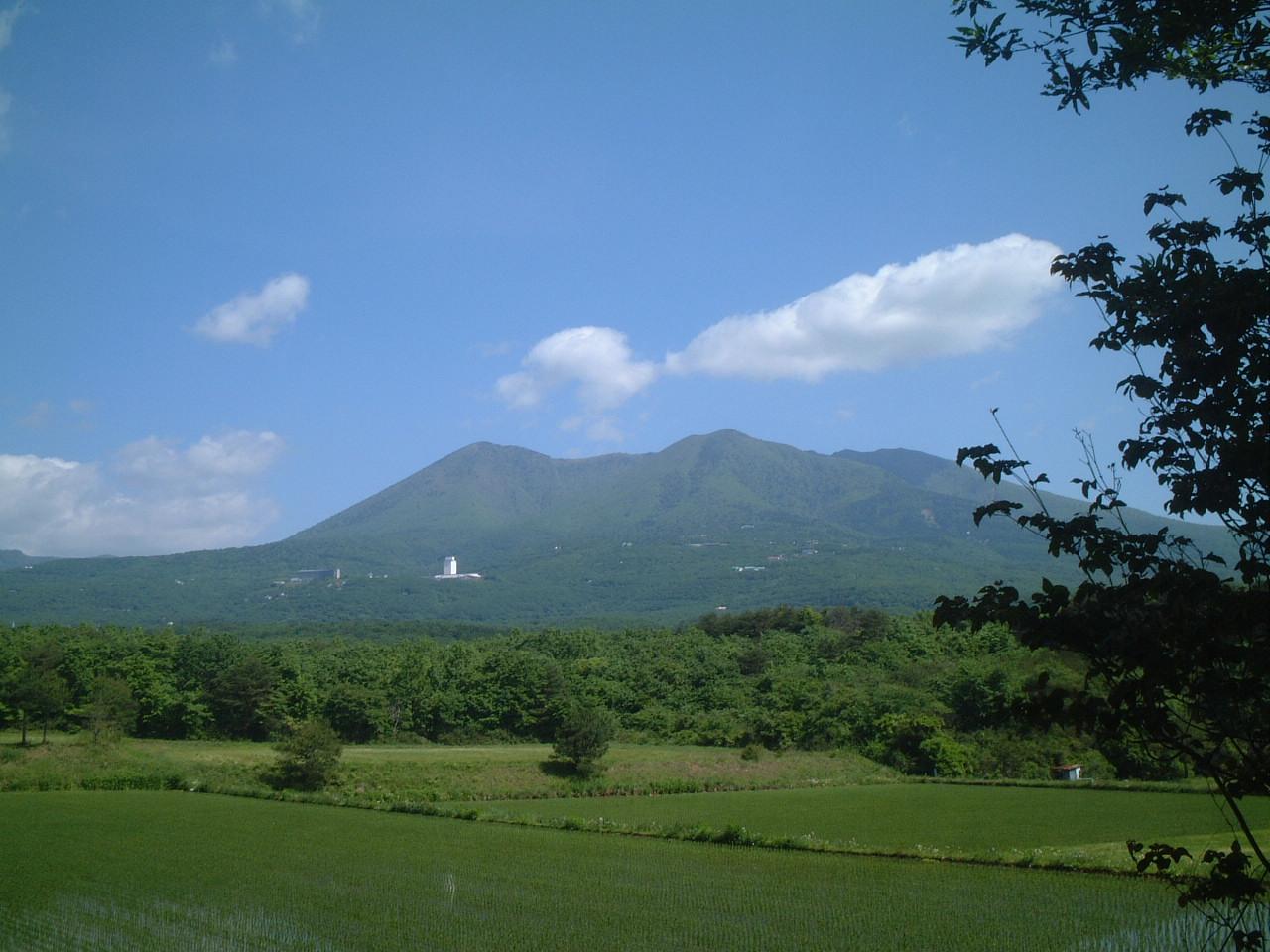 那須の実写風景 (10).JPG