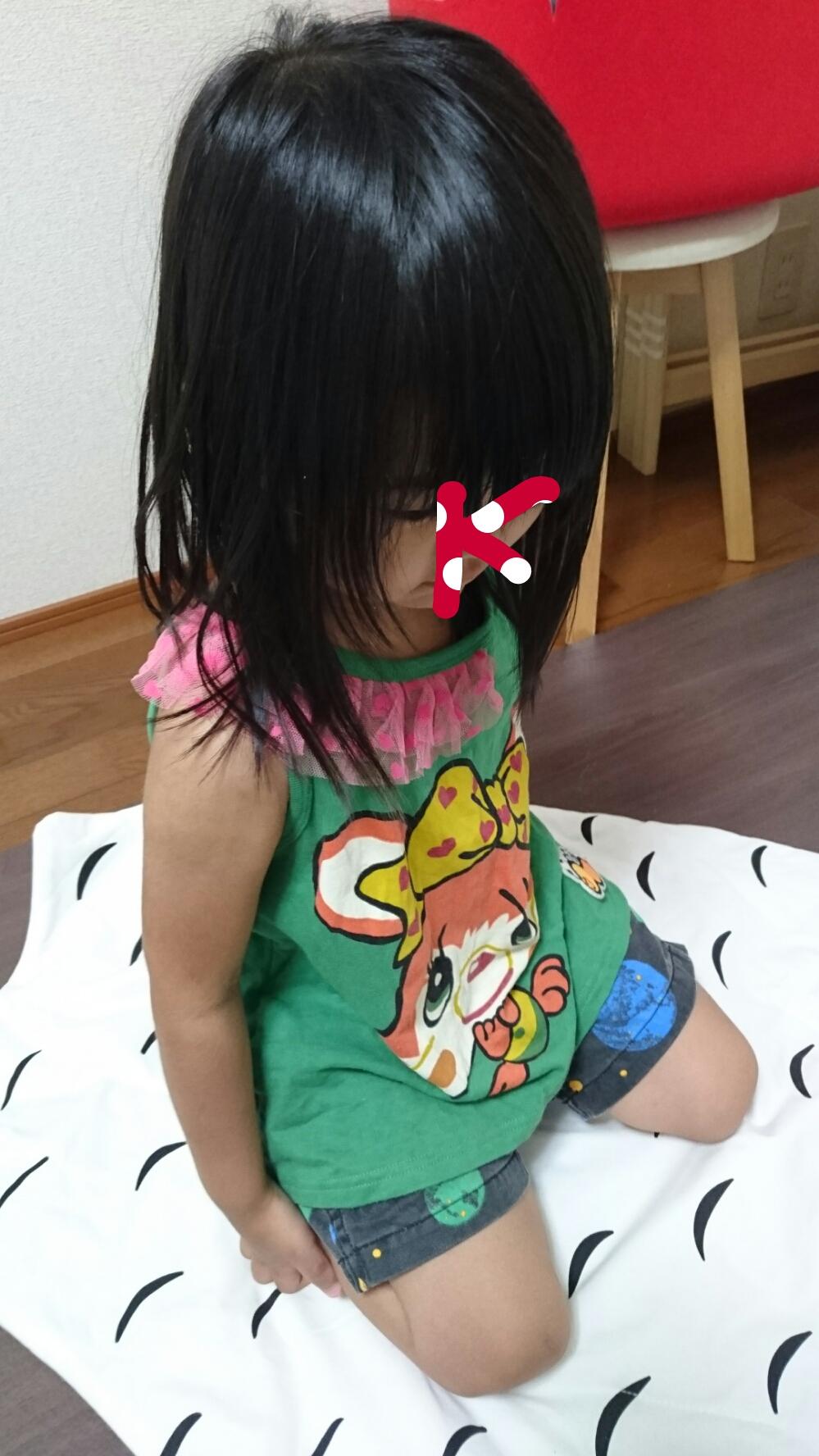 rakugaki_20160718194409808.jpg