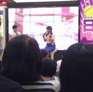 15.08.23野呂2.jpg