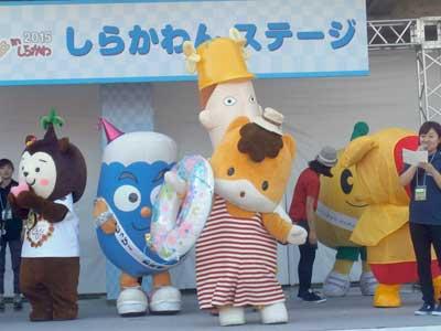 shirakawa-(13).jpg