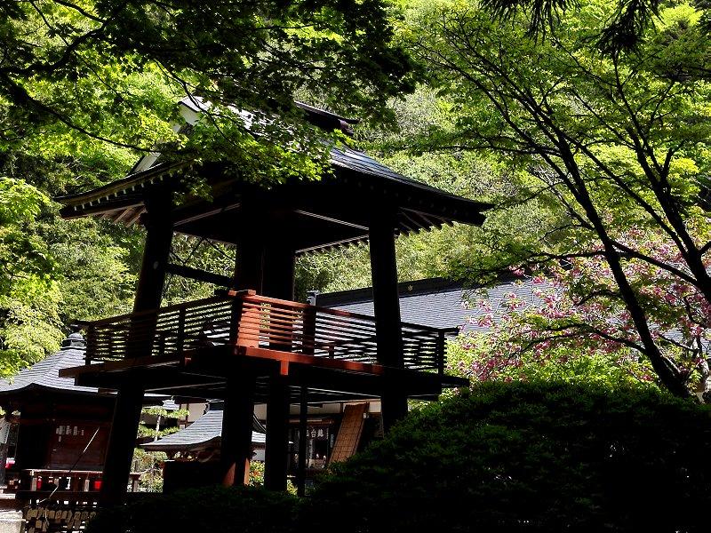 kokuzo01.jpg