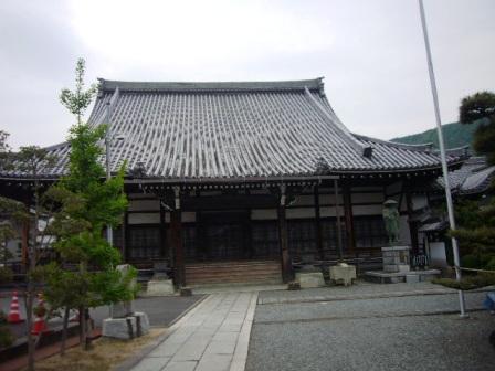 P1140411(圓光寺).jpg