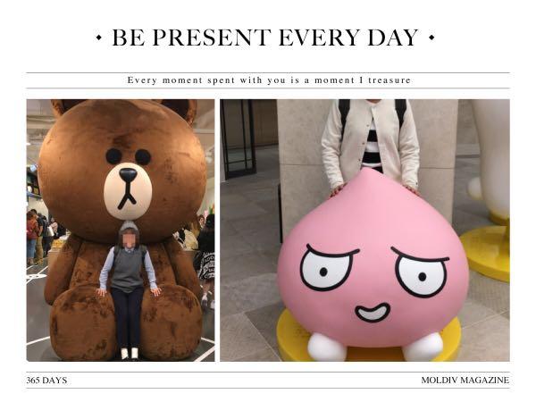 rblog-20151105202536-01.jpg