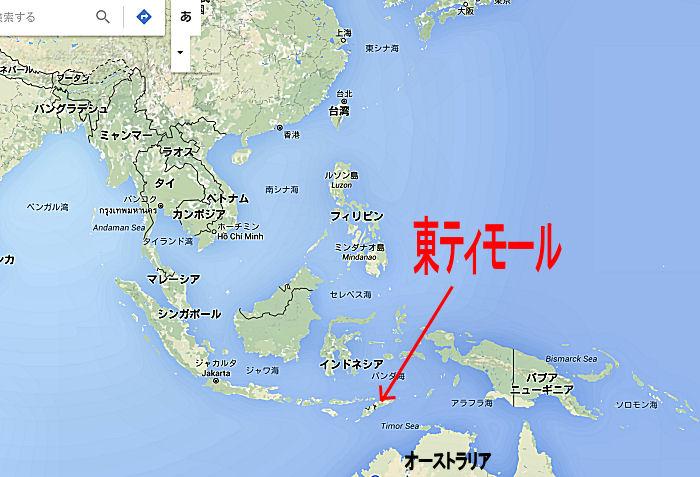 ET東ティモール地図01.jpg