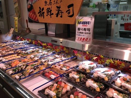 2お寿司5001.jpg