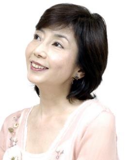 好きなCM:相本久美子さん、雪印...