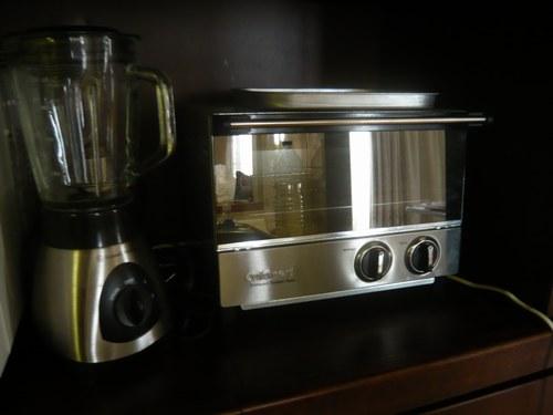 4キッチン 家電500.jpg
