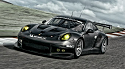 2013p911rsr.png