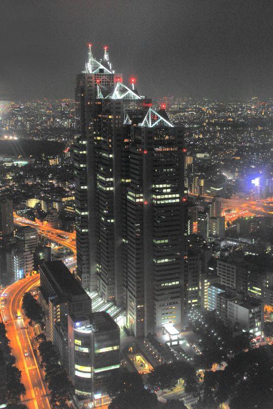 関東散策回顧_01345Fより夜景俯瞰.jpg