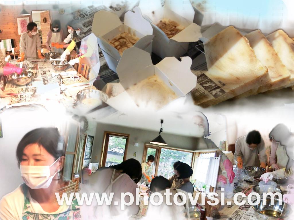 photovisi-download(5).jpg