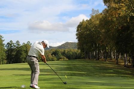 251002ゴルフコンペ01